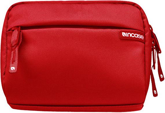incase-travel-dop-kit