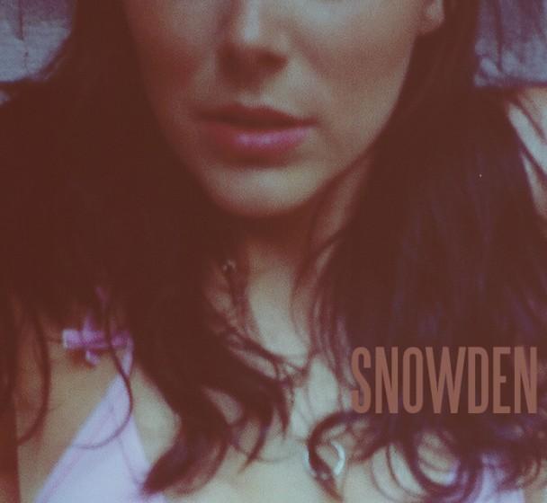 snowden-slowsoftsyrup-608x560
