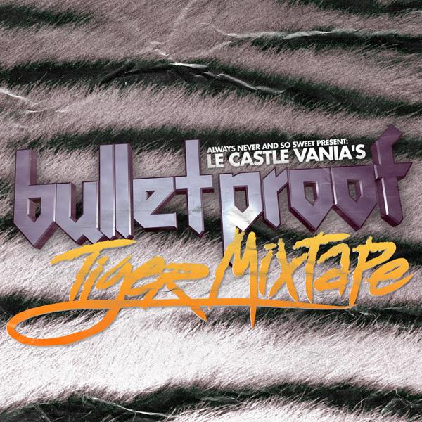 Bulletproof_Mixtape01_Front