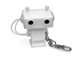 splitterbot