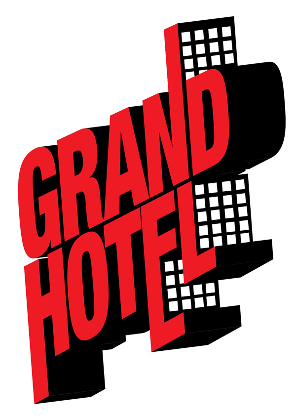 Grand Hotel Final Logo