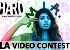 MIA-LA-contest