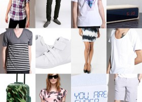 The Best of Online Boutiques