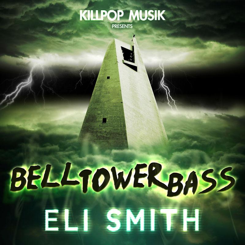 BellTowerBass