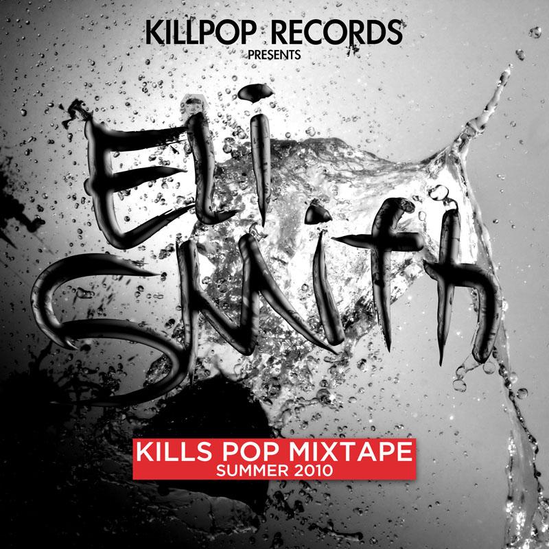 Killspop