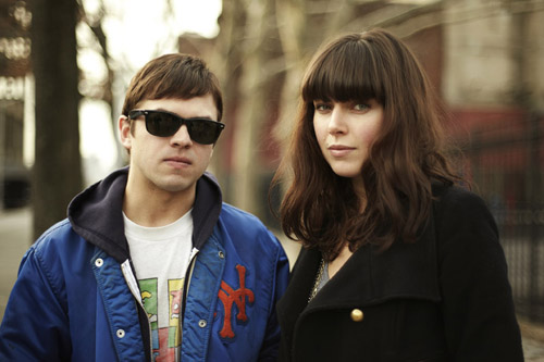 Sleigh+Bells+sleighbells1